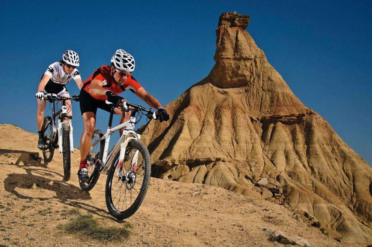 razones-mountain-bike-mejor-deporte/