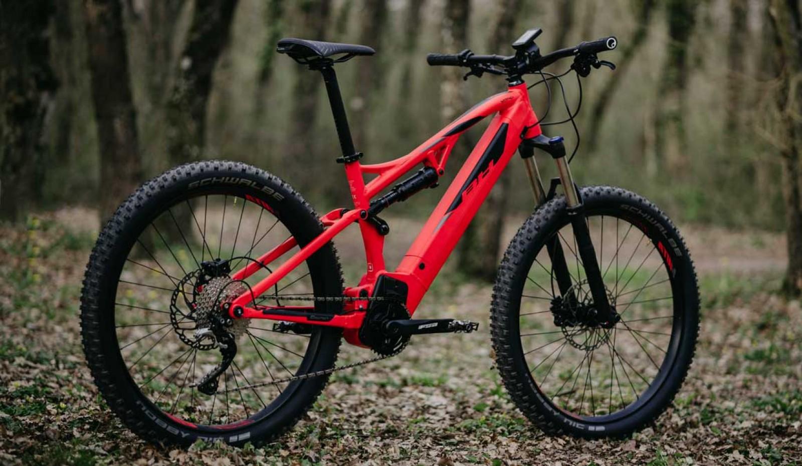 terminologia-e-bike/