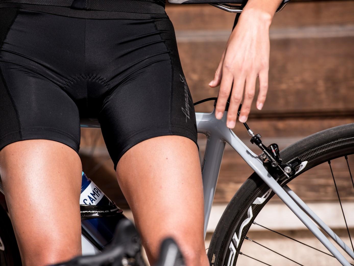 claves-elegir-culotte-bici/