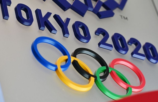 Will the Tokyo Olympics be definitively cancelled?