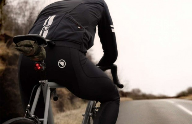 5 keys to choose your bib shorts