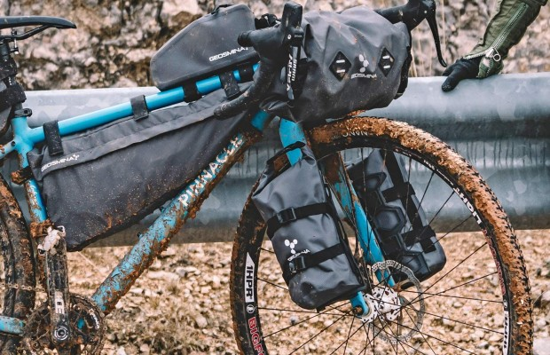 La mejor bici para hacer el Camino de Santiago