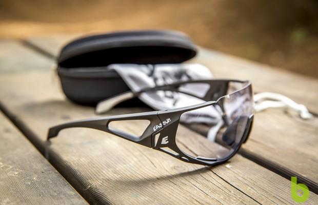 Eassun Mortirolo Fotocromáticas, unas gafas con muchos detalles ciclistas