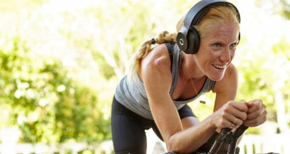 auriculares Halo, estimulación cerebral