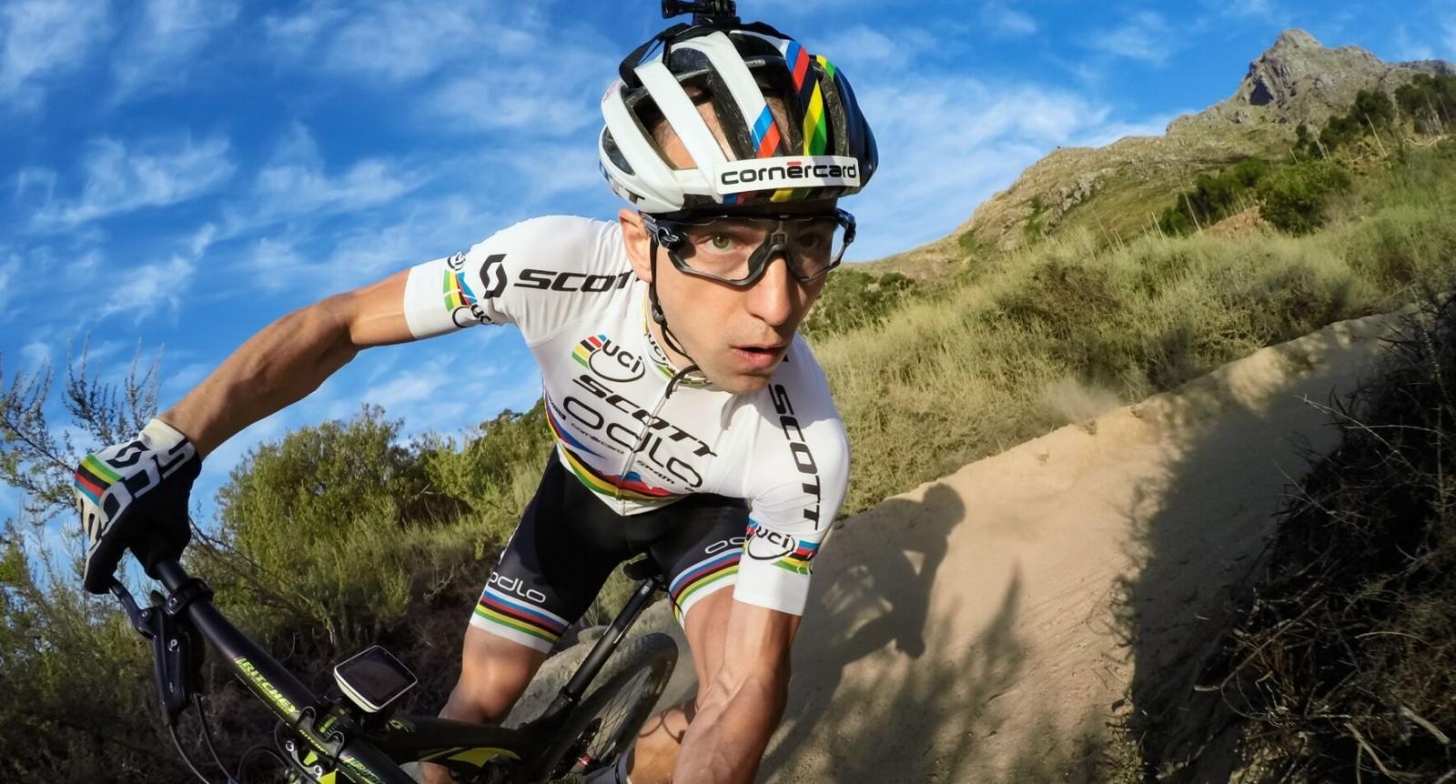 casco-mtb-ciclismo/