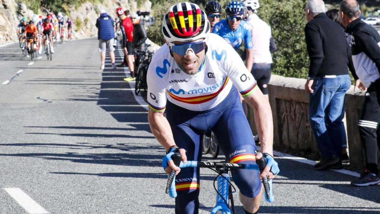 ciclismo-coronavirus-vuelta-burgos/