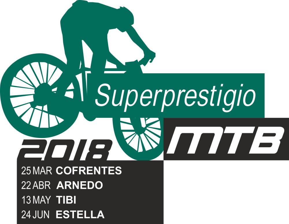 Superprestigio MTB
