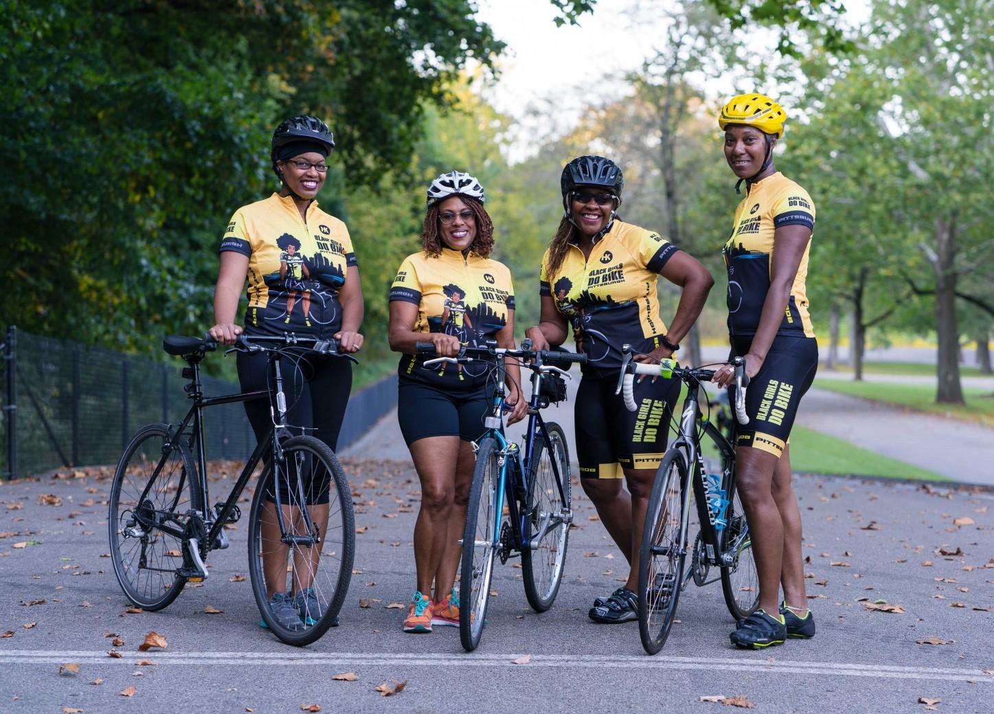 ciclistas-negros/