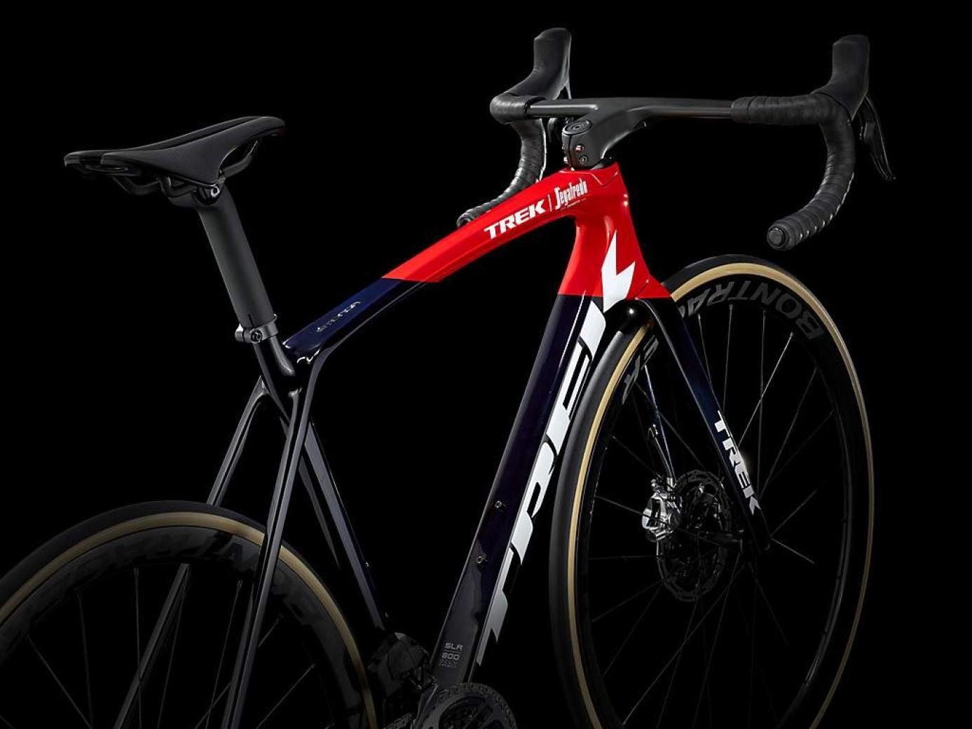 roban-60000-euros-bicis-camion/