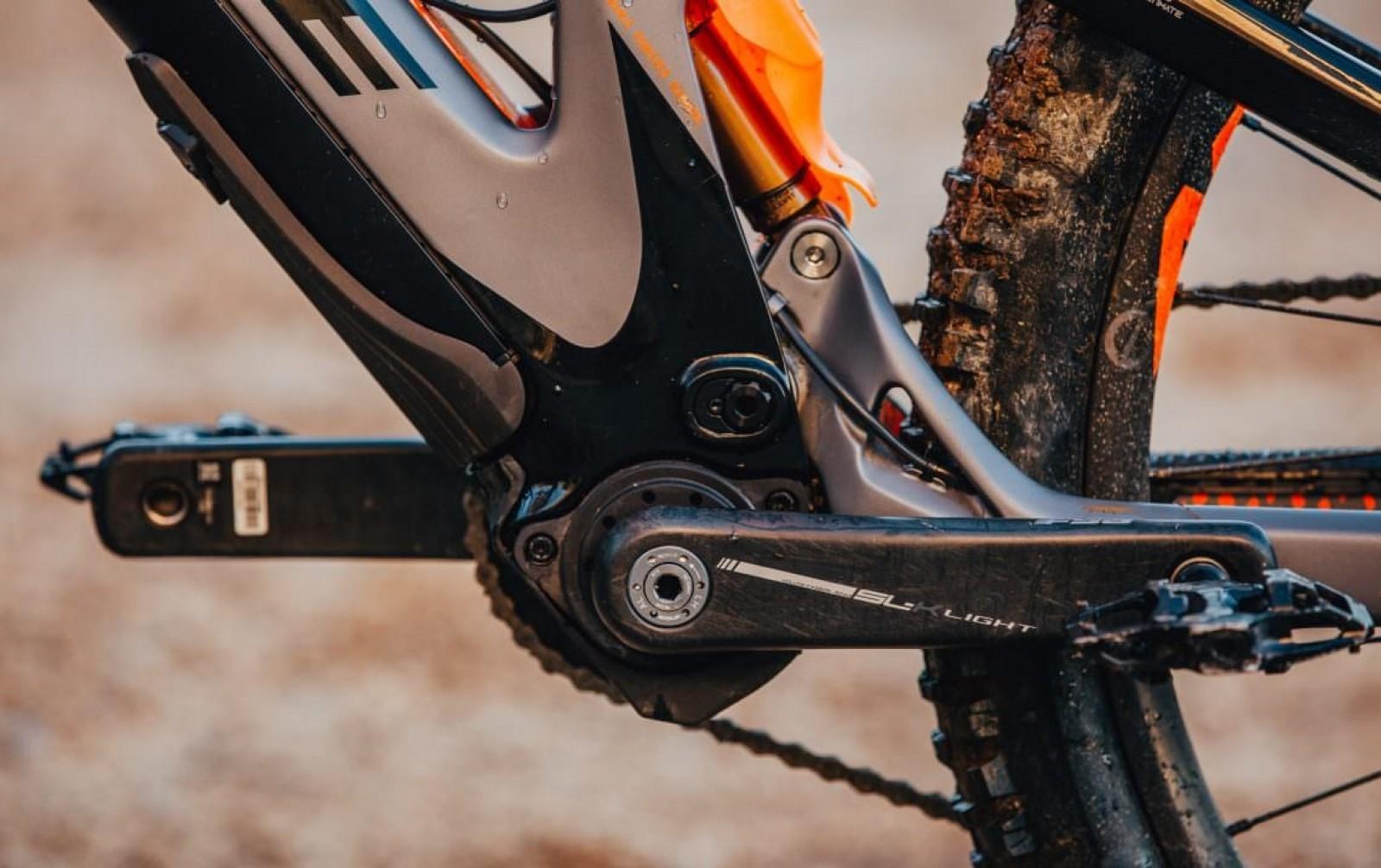 mejores-motores-e-bike/