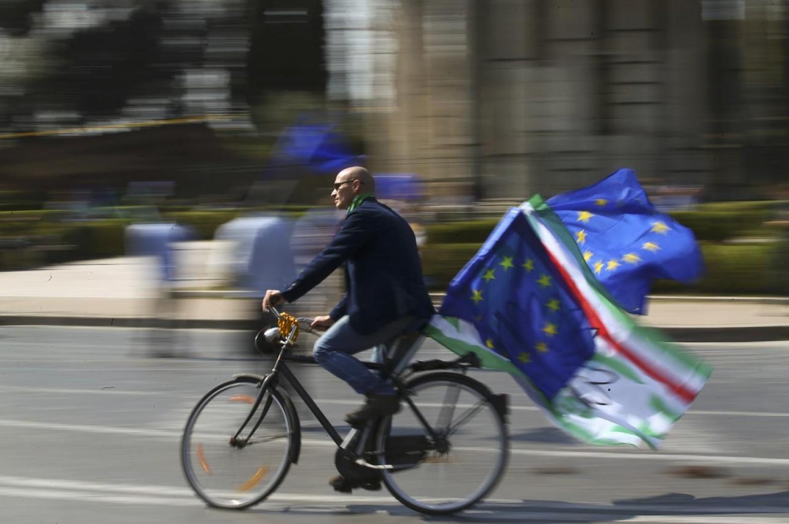 ciclismo-pacto-verde-europa