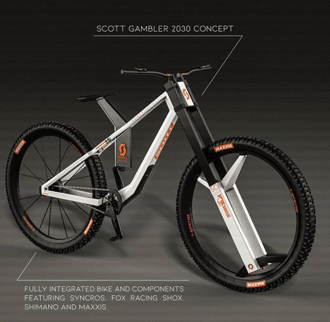 scott-gambler-2030/