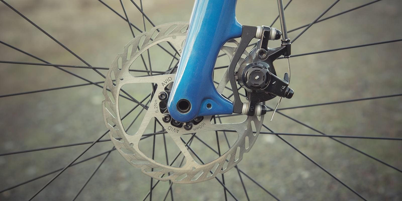 tareas-reparacion-ciclismo/