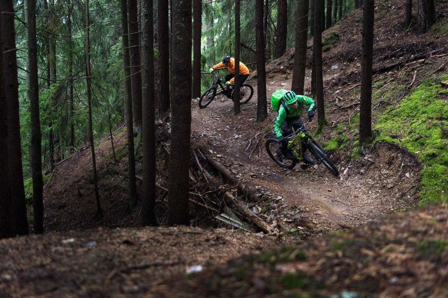 consejos-comprar-mountain-bike/
