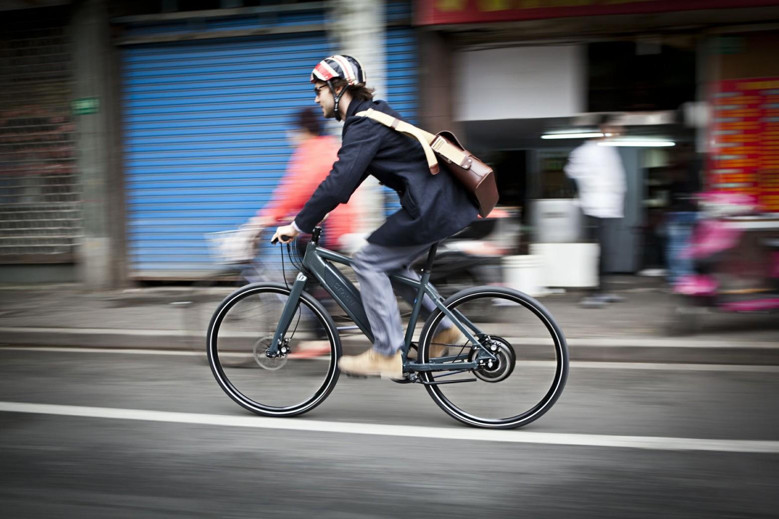 e-bike-cambia-tu-vida/