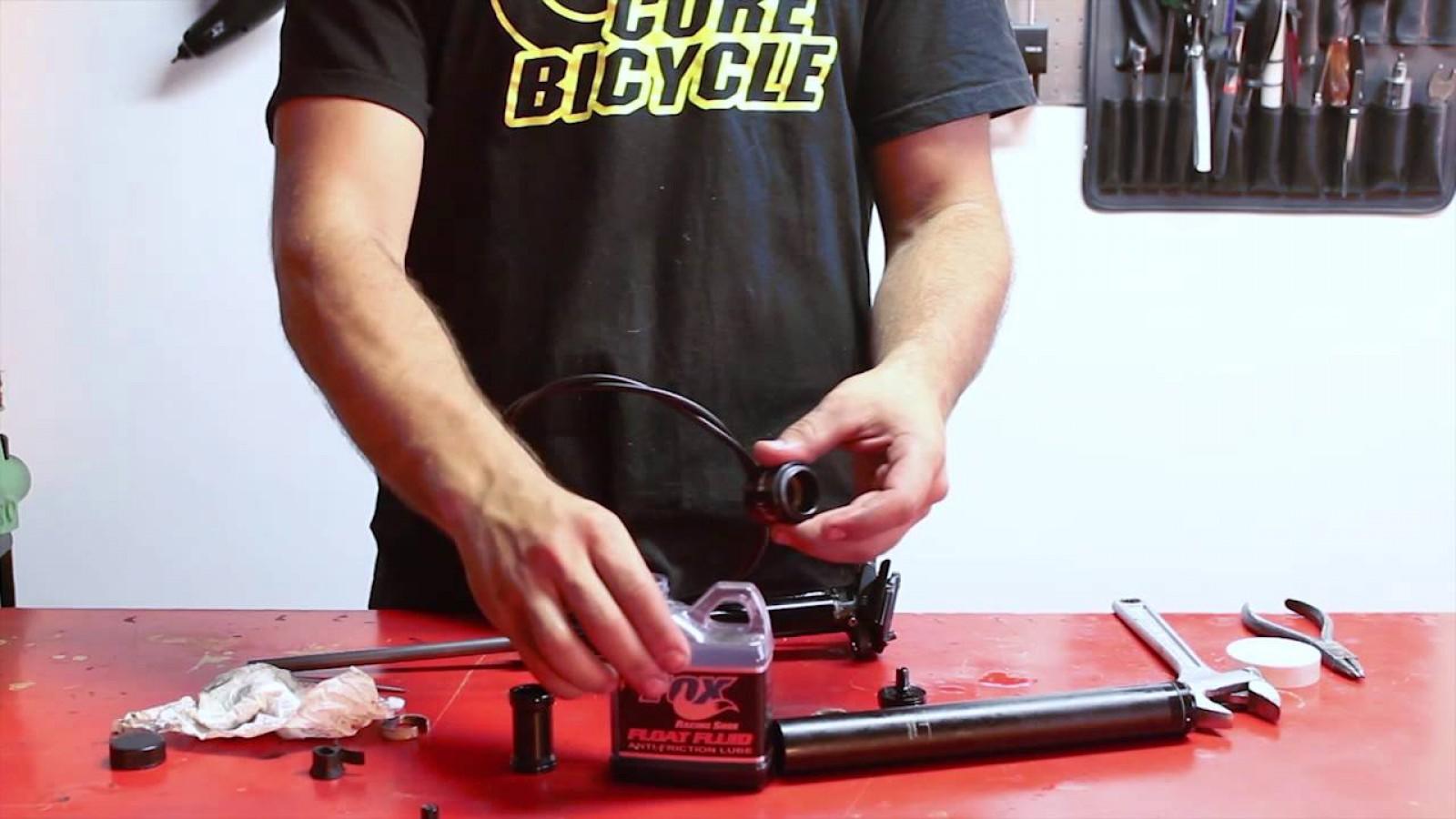 engrasar-bicicleta/