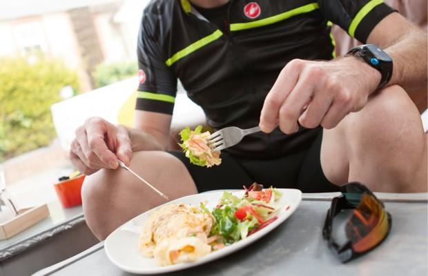 5 alimentos naturales ricos en proteínas que no deberían faltar en tu dieta