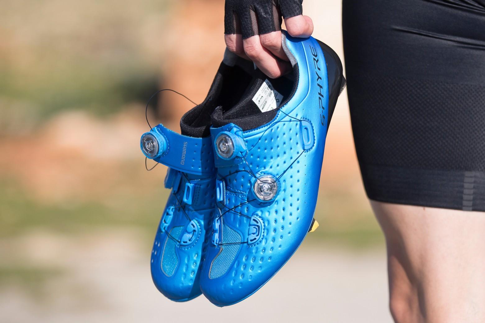 no-comprar-zapatillas-ciclistas-baratas/
