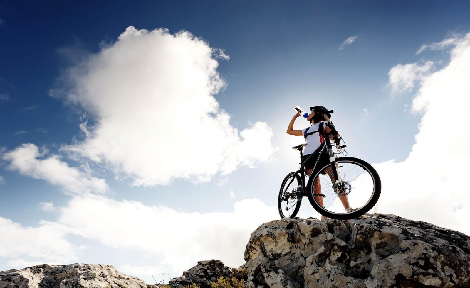 insultos-picante-mejorar-ciclismo/