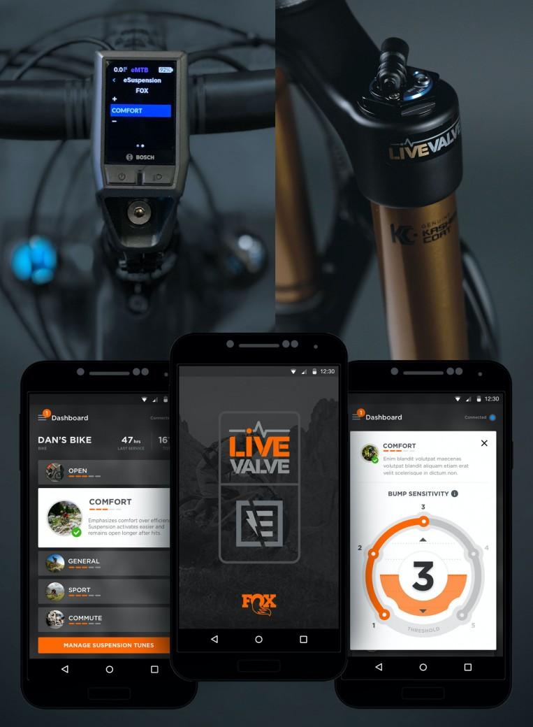 fox-e-live-valve-app/