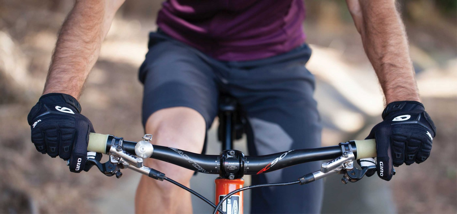 timbre-bicicleta/
