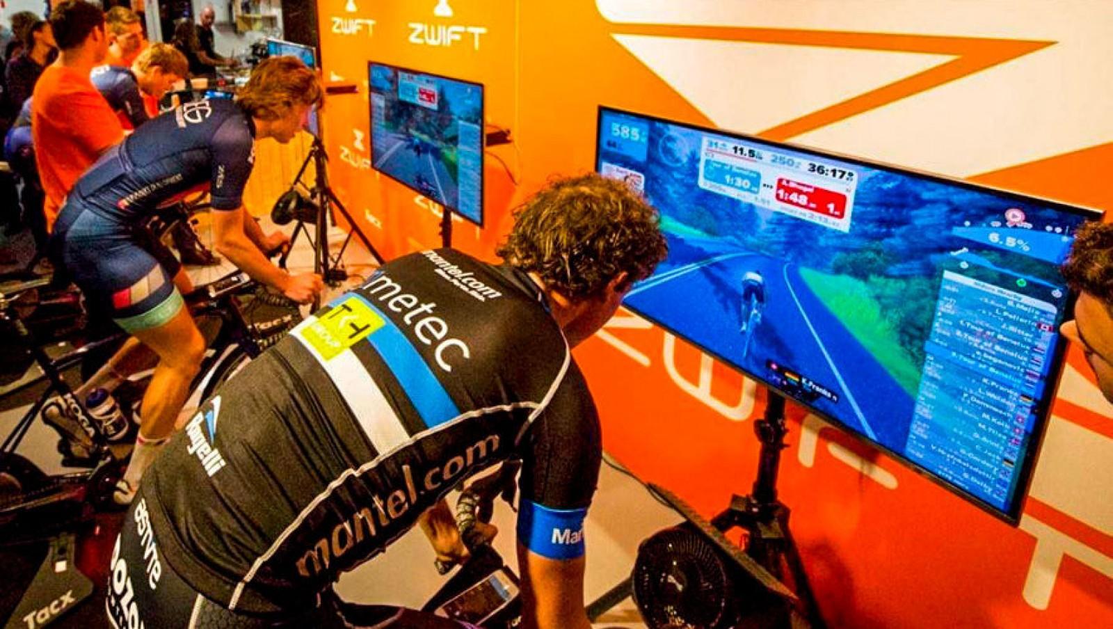 campeonato-mundo-ciclismo-virtual-2020/