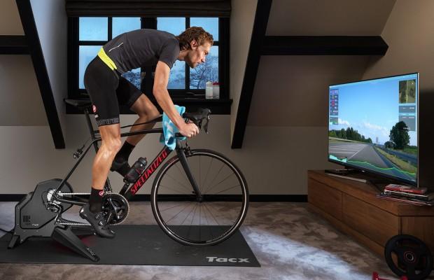 Rodillos o bicicletas ¿qué se venderá más en los próximos meses?