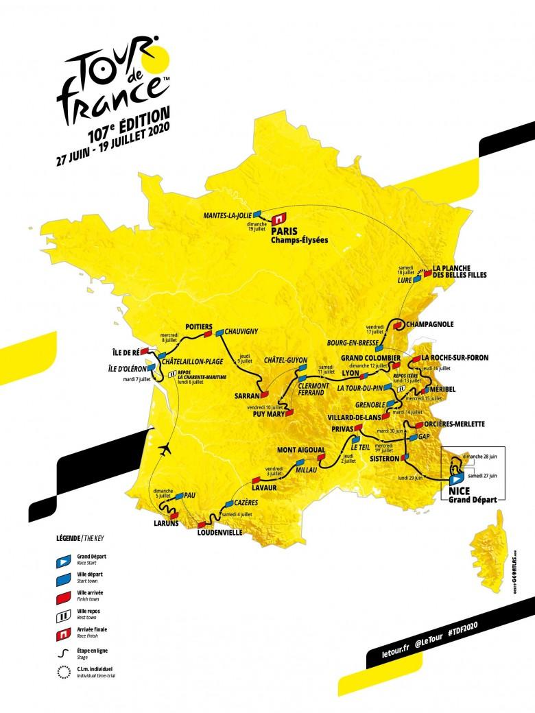 etapas-tour-2020/