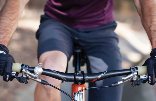 El diseño llega al mundo de los timbres para bicicletas