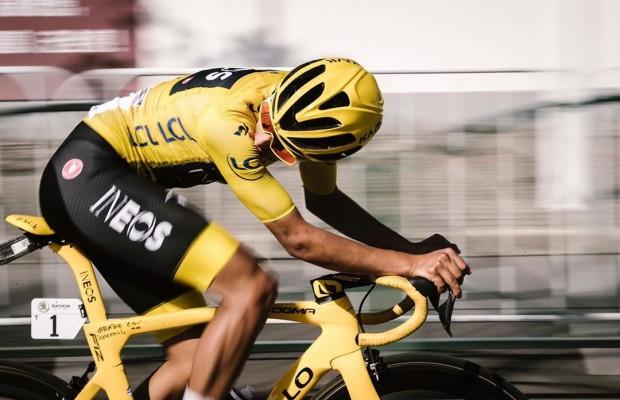 10 curiosidades sobre el Tour de Francia que quizás no conozcas