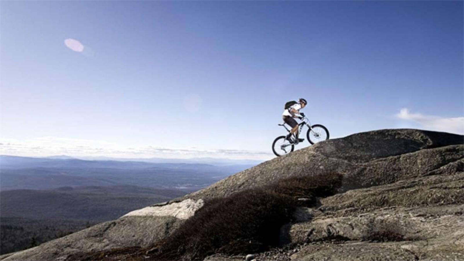 fuerza-histerica-ciclismo/
