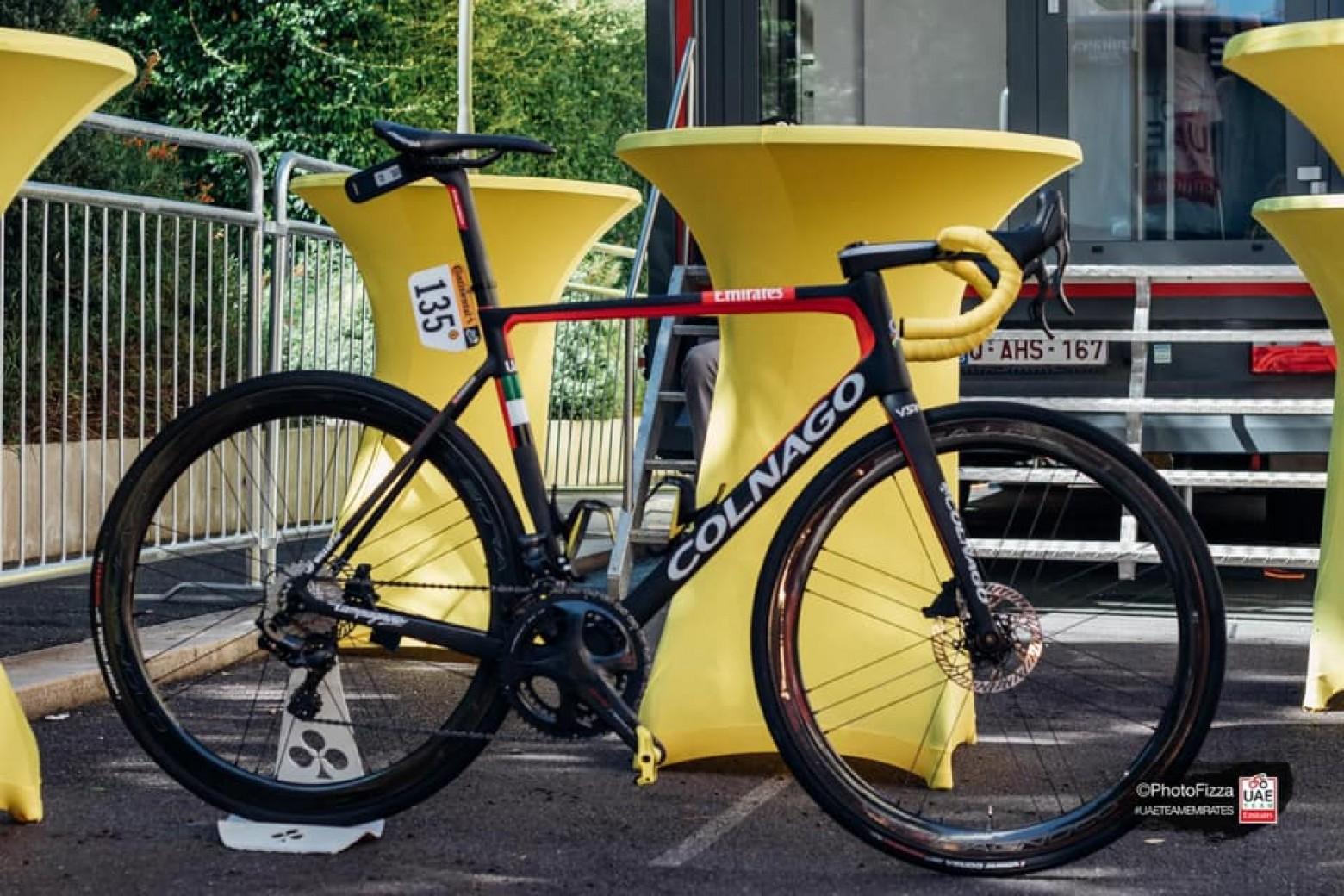 bicis-tour-francia-2020/