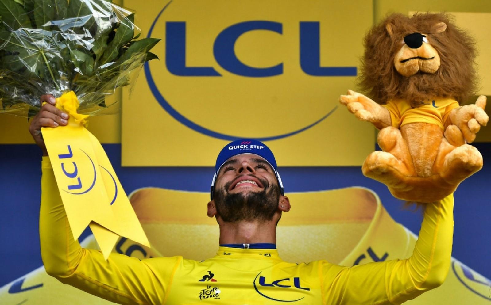 leon-tour-francia/