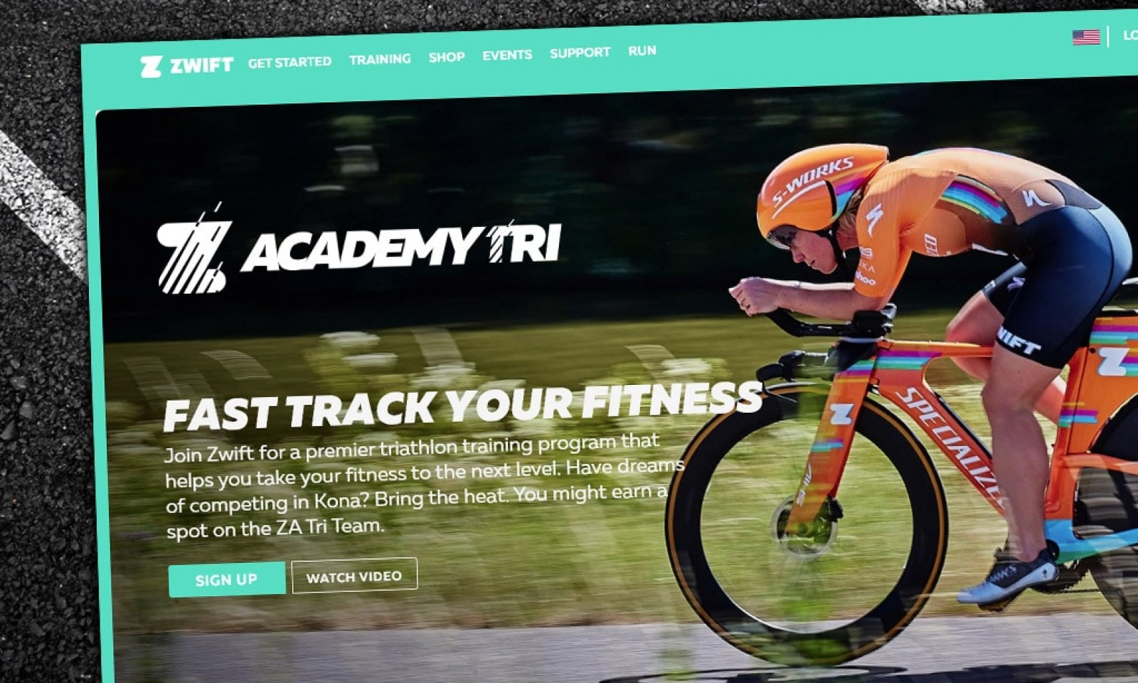 zwift-academy-van-der-poel-alpecin/