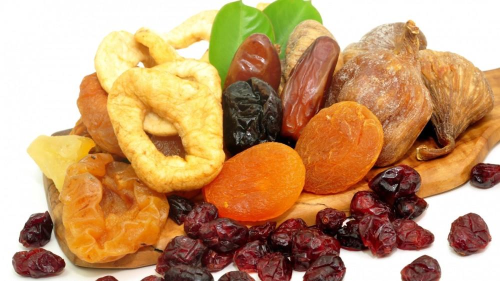 fruta dieta ciclista