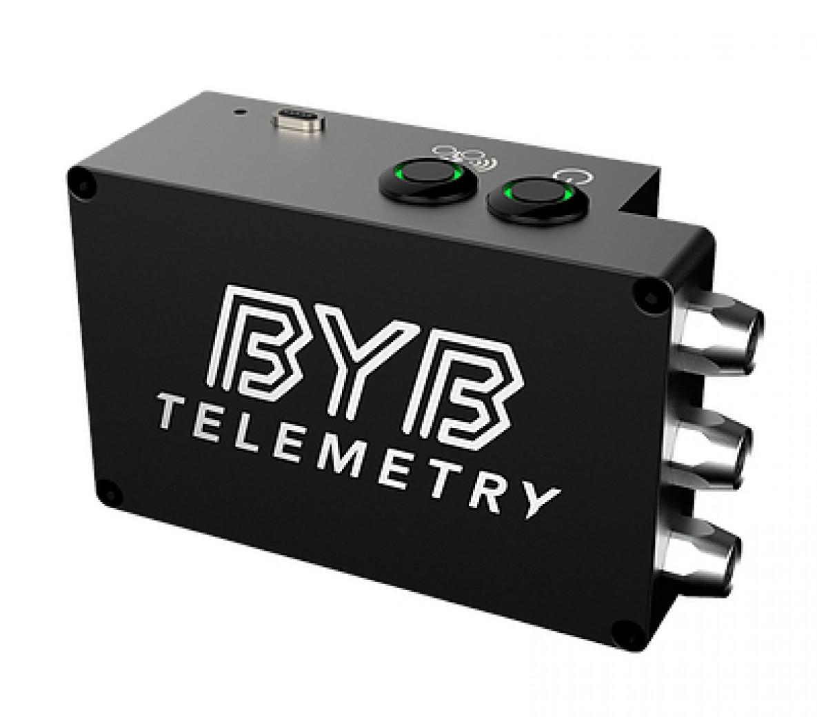 byb-telemetry-20/