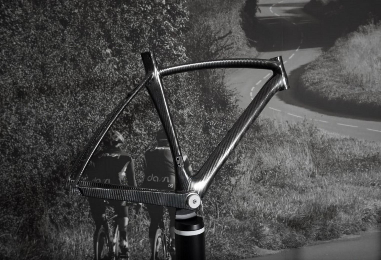 bici-titanio-acero-grafeno-aluminio-carbono/