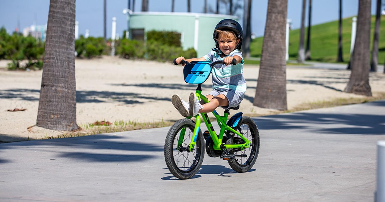elegir-talla-bici-nino/