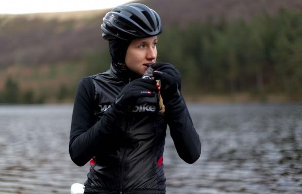 La dieta mundial debe cambiar para que prospere el ciclismo