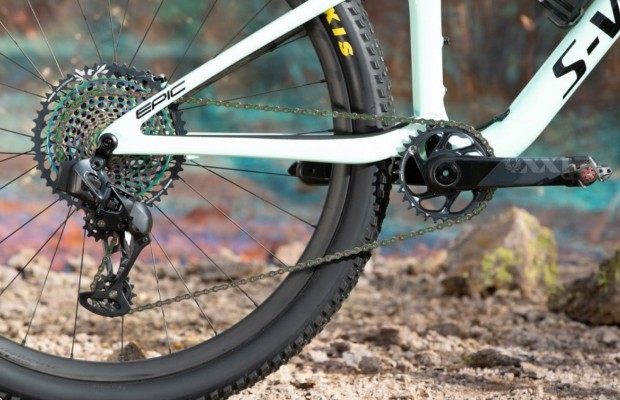 Do you really need an electronic shifting?