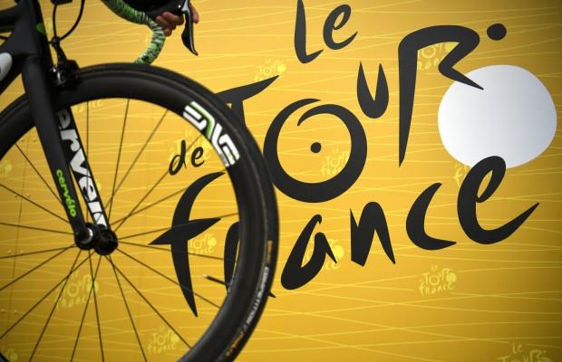 Tour de Francia 2020: de nuevo cero positivos en el pelotón