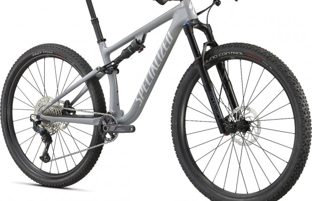 Specialized Epic EVO Base: gama alta a un precio irresistible
