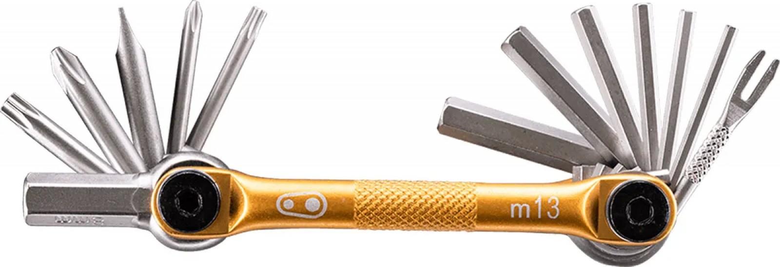 multiherramienta-crankbrothers-M13-M20/