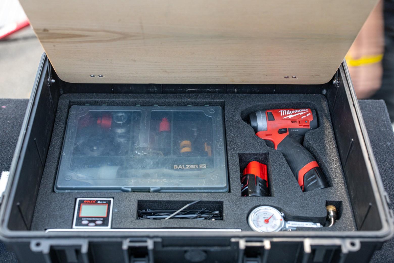 andi-pscheidl-caja-herramientas-cannondale/