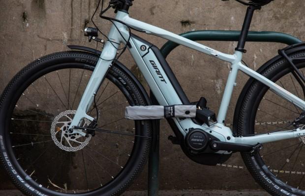 ¿Necesitas un seguro por si te roban la bici? Calcúlalo aquí