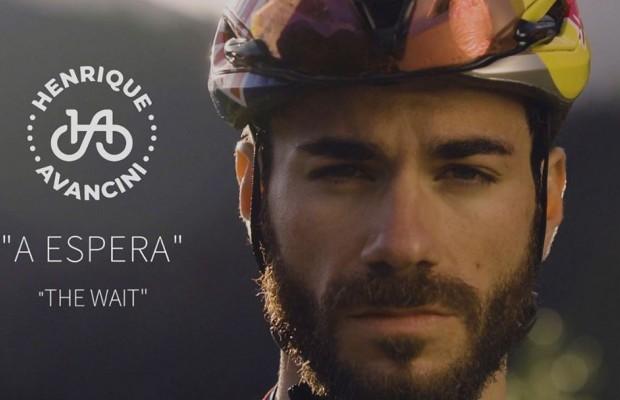 La Espera, el documental donde Avancini se prepara para ganarlo todo