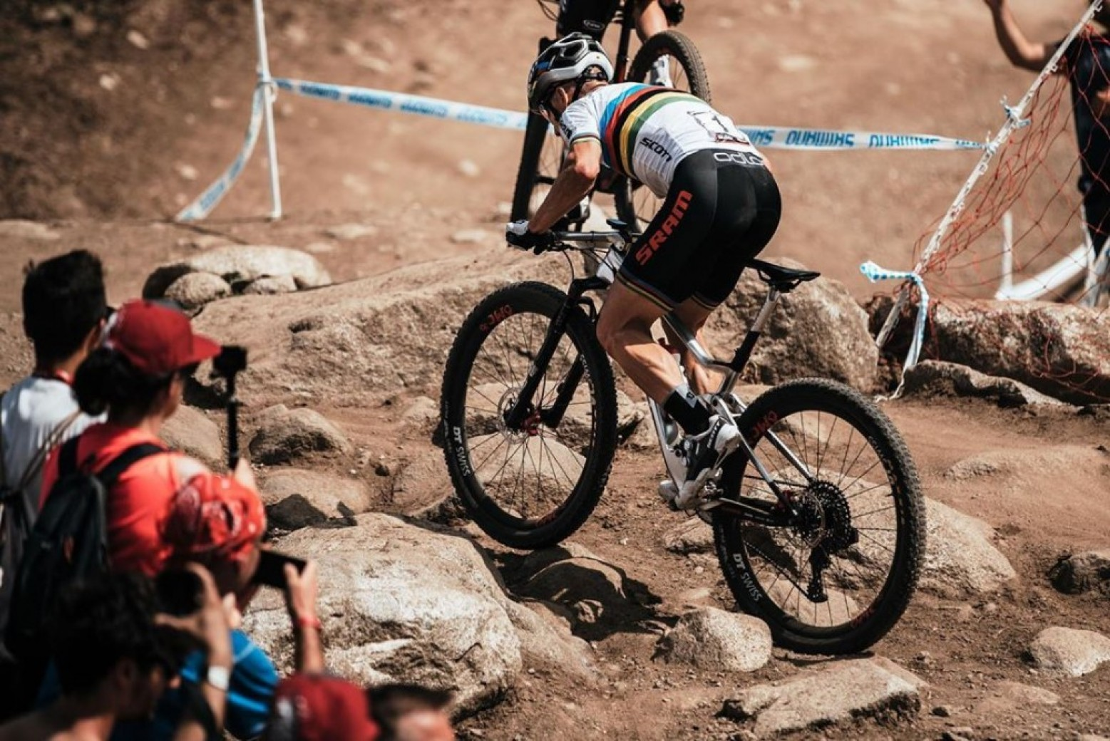 2021 World Cup Calendar The UCI reveals the 2021 MTB World Cup Calendar