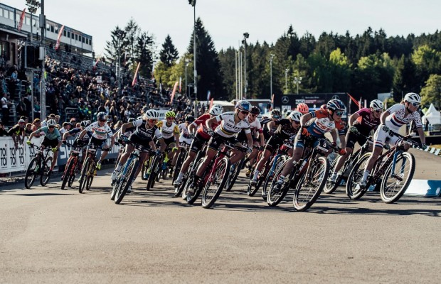 Where and when to watch the Nove Mesto 2020 World Cup which starts on Tuesday