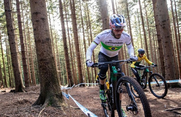 2020 Nove Mesto World Cup: favourites