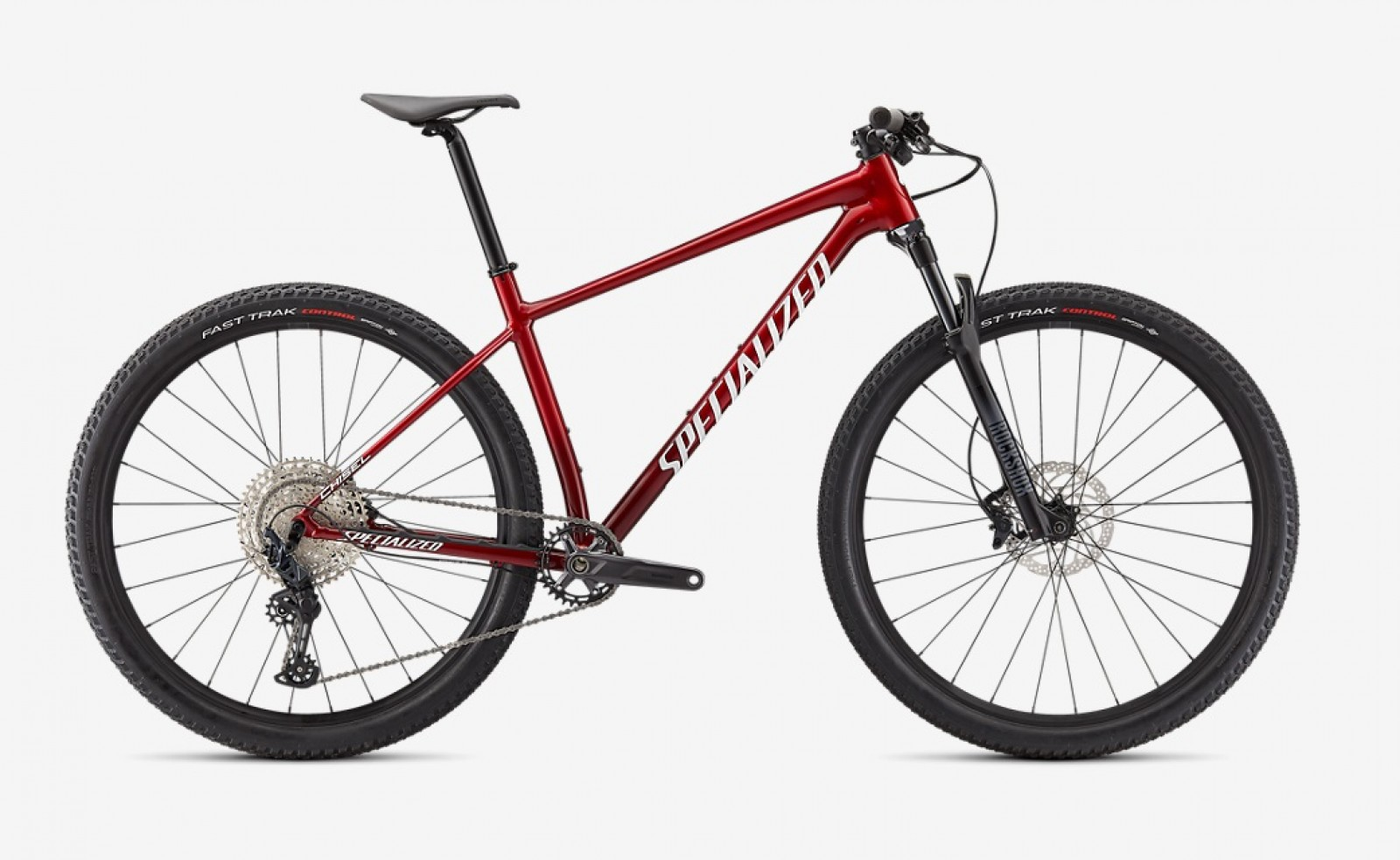 specialized-chisel-2021/